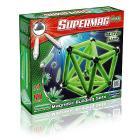 Supermag Maxi Glow 44 pezzi (093843)