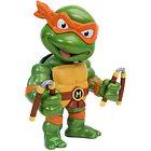 Turtles Personaggio Michelangelo in die-cast (253283002)