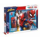 Spider-Man 104 pezzi (27118)