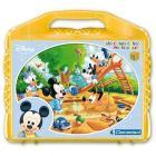 Disney Babies - Cubi 12 pz