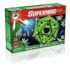 Supermag Maxi Glow 66 pezzi (093844)