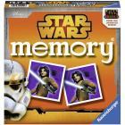 Memory Star Wars Rebels (21119)