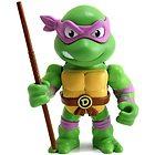 Turtles Personaggio Donatello in die-cast (253283003)