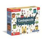 Contapuzzle (16119)