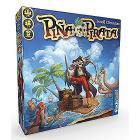 Pina Pirata (GTAV0486)