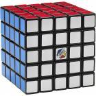 Cubo Di Rubik 5x5 (72119)