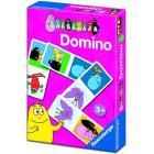 Domino dei Barbapapà (22120)