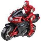 Avengers - Moto Iron Man (39684)