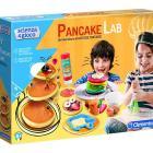 Pancake Lab (19120)