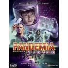 Pandemia espansione: In Laboratorio (GTAV0215)