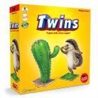 Twins (GTAV0514)