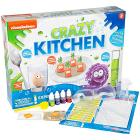 Crazy Kitchen - Laboratorio di Cucina (65-7277)