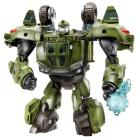 Bulkhead – Transformers Prime (37996)