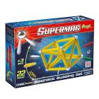 Supermag Maxi One Color 22 pezzi (093830)