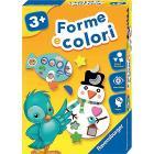 Forme e Colori (24122)