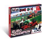 Pista Euro Champion Formula One 1:43 (96122)
