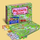 Prima Patente di Guida (0122)