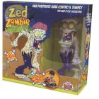 Zed lo Zombie (GG00122)