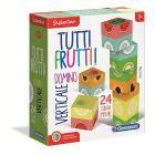 Tutti Frutti! (16122)