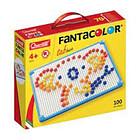 Astuccio Fantacolor Basic