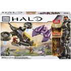Halo Unsc Hornet Versus Covenant Vampire, Luci e Suoni (97123)