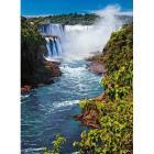 Iguazu Falls (39123)