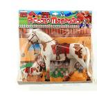 Cavallo Floccato (36123)