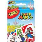 Uno Super Mario Bros (DRD00)
