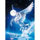 Pegasus (39124)