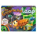 La Cucaracha Loop (21125)