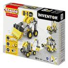 Inventor 12 Models Industrial (094161)