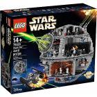 Death Star Morte nera - LEGO Speciale Collezionisti (75159)