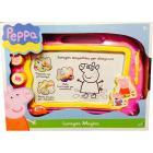 Peppa Pig Lavagna magnetica (9809196)