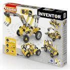 Inventor 16 Models Industrial (094165)