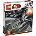 LEGO Star Wars - Tie defender (8087)