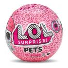 LOL Surprise Pets serie 4 (LLU32000)