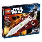 LEGO Star Wars - Obi-Wan's Jedi Starfighter (10215)