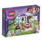 Festa di compleanno - Lego Friends (41110)