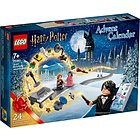 Calendario dell'Avvento Lego Harry Potter 2020 (75981)