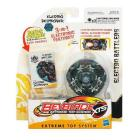 Beyblade Extreme Top System - Electro Destroyer X-56 (36884)
