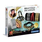 The Descendants bracciali (15127)