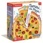 Numeri? che pizza! (16127)