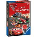 Cars 2 Race Champions (22128)