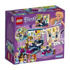 La cameretta di Stephanie - Lego Friends (41328)