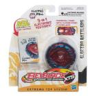 Beyblade Extreme Top System - Electro Bull X-54 (33657)