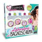 Creative Time To Spa Crea Il Tuo Bagno Schiuma (02128 )