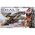 Halo UNSC Pelican Gunship Luci e Suoni  (97129)