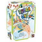 Dream on (8375)