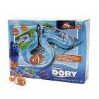 Dory - Track Playset con 1 personaggio (FND14000)