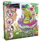Creative. La Fabbrica Dei Profumi (02129)